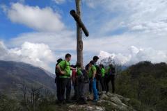 10 alp gio monte baldo (7)