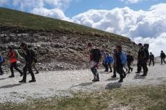 alpinismo_giovanile_cai_alpago_09