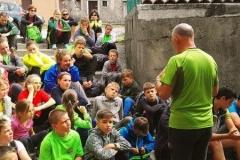 alpinismo_giovanile_cai_alpago_11