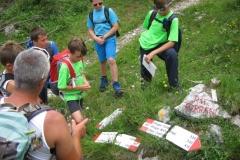 alpinismo_giovanile_cai_alpago_13
