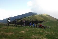alpinismo_giovanile_cai_alpago_15