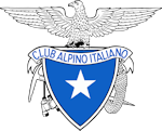 CAI Alpago